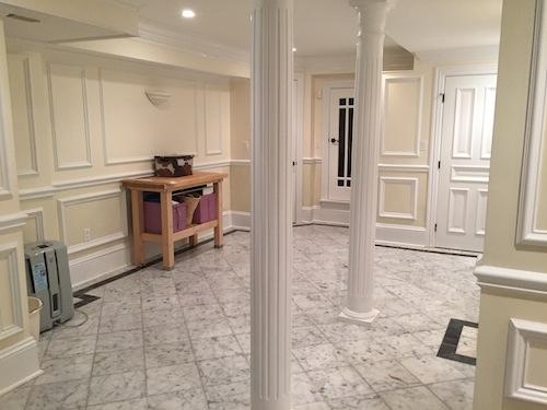 basement-after
