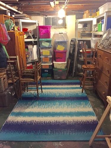 basement2-after