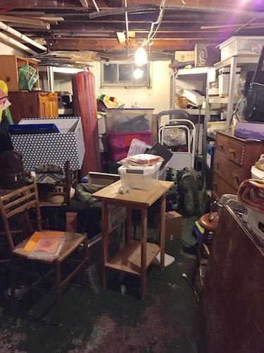 basement2-before