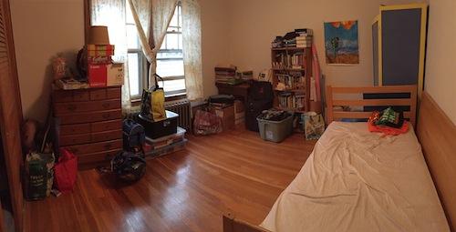 bedroom3-after